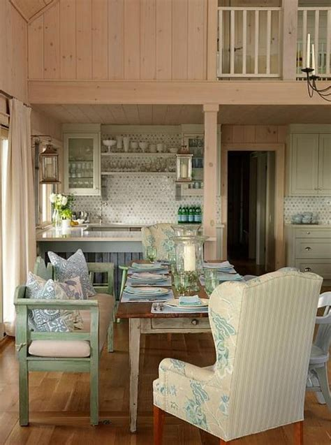 sarah richardson dining rooms tour sarah richardson s beautiful island summer house