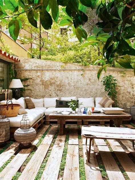 idee per arredare terrazzo 10 idee per arredare un terrazzo da sogno ma economico
