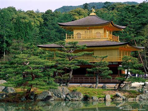 Japan Landscape Japan Images Japanese Landscape Hd Wallpaper And