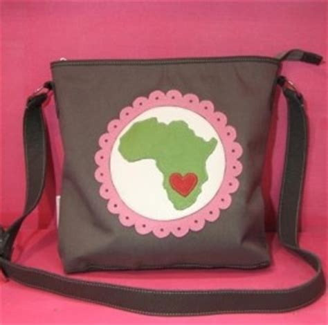 Handmade Leather Handbags South Africa - 17 best images about africa fashion inspired handbags on