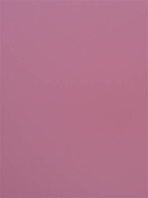 wallpaper pink soft soft pink backgrounds for ipad free ipad retina hd