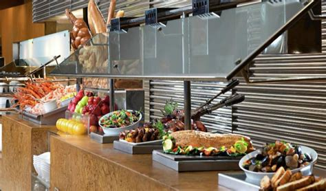 Best Las Vegas Buffets Cost Of Buffets In Vegas