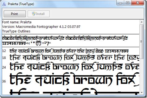 online tattoo font converter optimus 5 search image fonts online