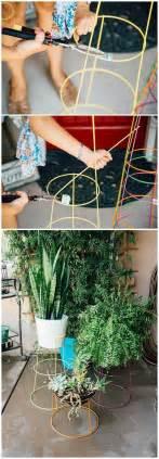 best 25 indoor plant stands ideas on pinterest garden plant stands dunneiv org