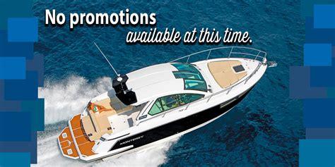 bob hewes boats pompano beach 4monterey promotions bob hewes boats north miami florida