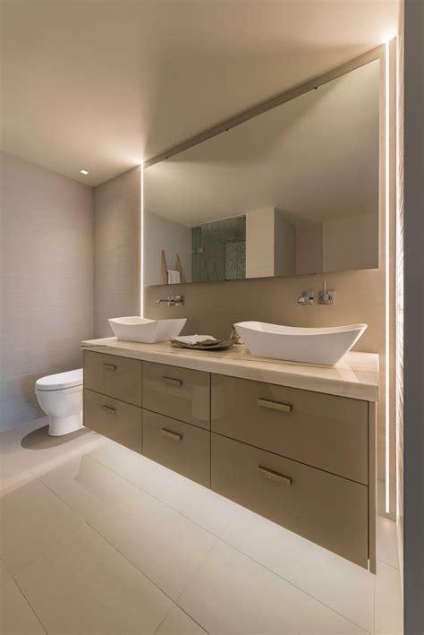 modern bathroom lighting led 187 best bathroom images on pinterest