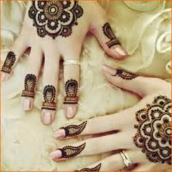 mehndi designs 2017 2018 latest new styles for hands