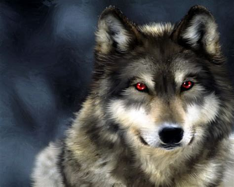wallpaper abyss wolf wolf wallpaper and background 1280x1024 id 326398