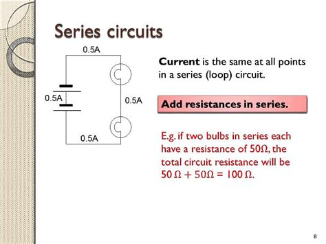 section 2 electricity and magnetism cambridge igcse physics revision electricity and