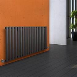 White House Bedrooms 92 designer radiators which looks ultra luxury interior