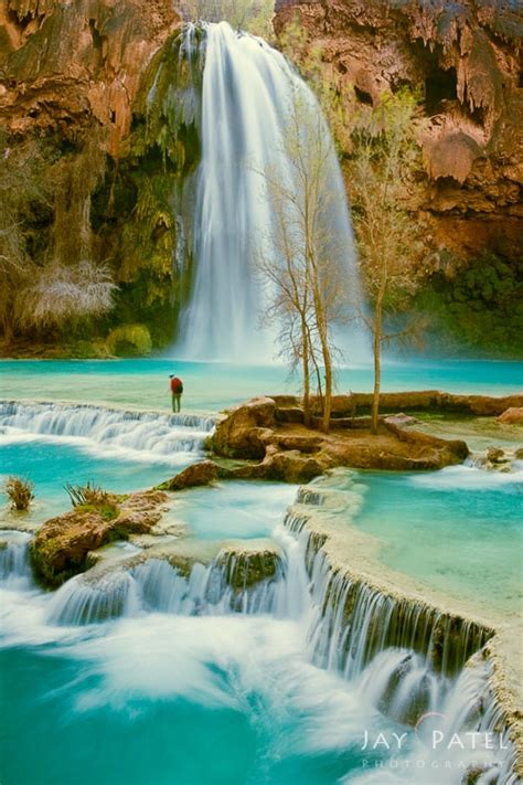 incredible places  nature  created   eyes