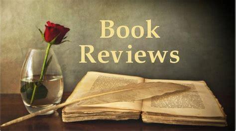 the book review blacksun book review blacksunbkrvw
