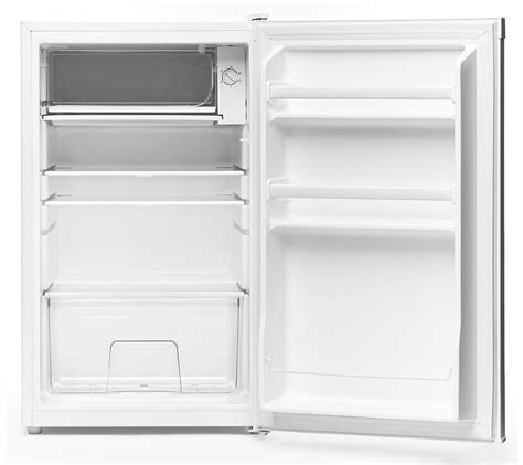 Haier 115L Bar Refrigerator   Bar Fridges   1OO% Appliances