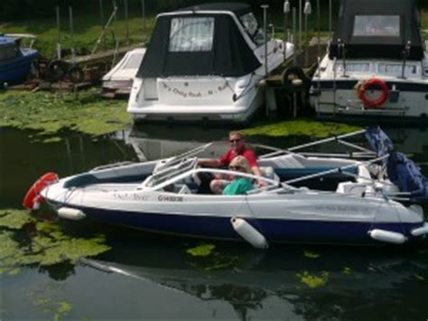 lazy days boat hire godmanchester boat hire lazy days boat hire