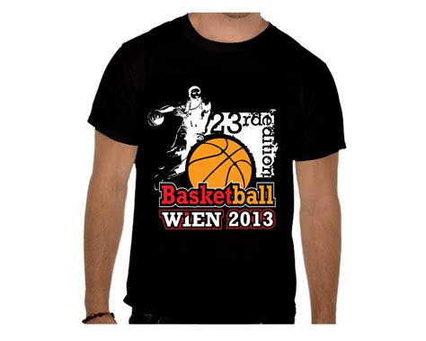 T Shirt Basketball basketball logos for t shirts www imgkid the image