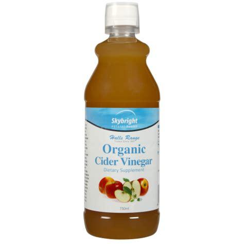 Cuka Apel Organik Apple Cider Vinegar Organic organic apple cider vinegar buy delivery worldwide