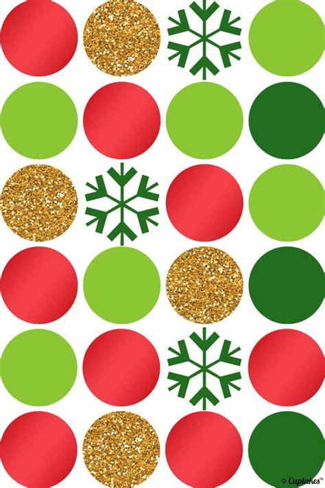 christmas pattern wallpaper iphone cute iphone wallpaper backgrounds pinterest
