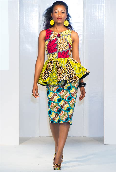 african design clothes london kiki clothing l africa fashion week london
