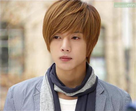 imagenes del coreano yiyo the most handsome south korea male artist of 2011 chosen