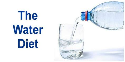 Detox Fast Flush Water by Detoxification Water Detox Diet To Flush