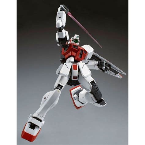 Bandai Hg Rgm 79gs Gm Command Space p bandai mg 1 100 rgm 79gs gm command space type many