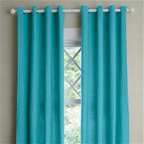 turquoise and green curtains 17 best images about teal lime green house decor on