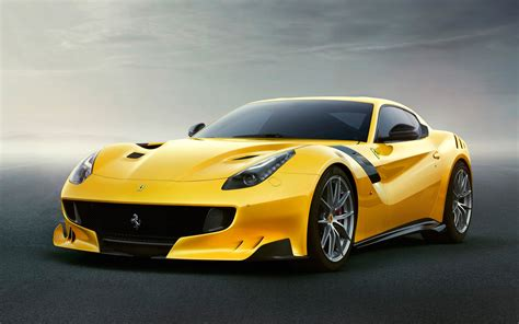 car ferrari 2016 ferrari f12tdf wallpaper hd car wallpapers
