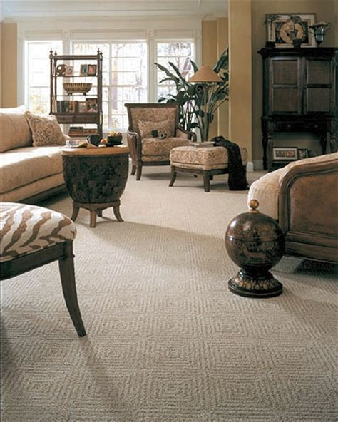 Living Room Carpet Exles Carpet Installation Business Small Homebased Business
