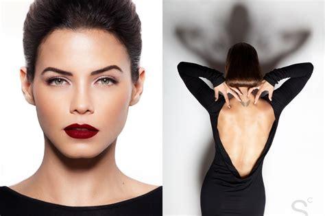 jenna dewan tatum beauty products jenna dewan tatum makeup