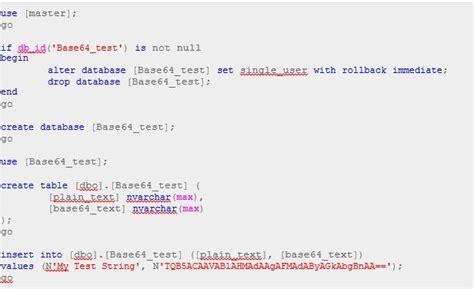 base64 format converter convert image to base64 java