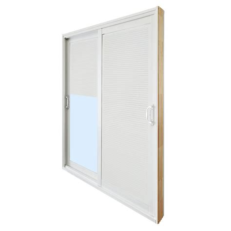 6 Ft Patio Doors Stanley Doors Sliding Patio Door Mini