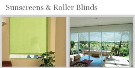 abc blinds awnings abc awnings blinds nerang hipages com au