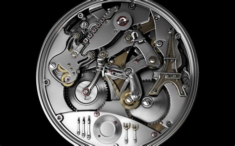 Pensiljoyko Mechanical Mekanik Pc mechanical bicycle wallpaper 34456