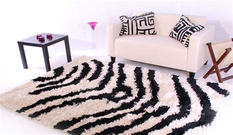 como decorar mi casa de animal print decoraci 243 n e ideas para mi hogar decoraci 243 n animal print