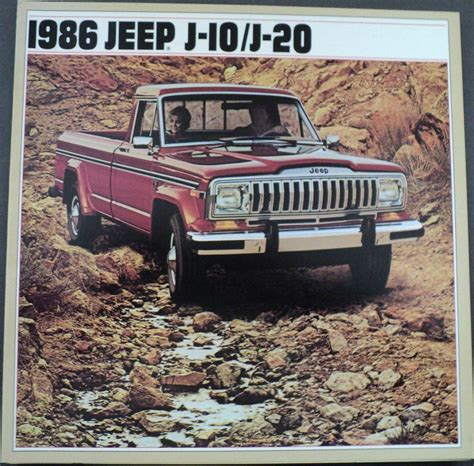 furniture of america westgate oversize shoe multi purpose cabinet 100 jeep pickup 1992 jeep turned some desert dreams