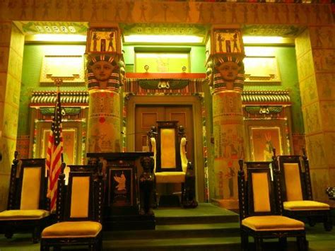 breakout room temple picture of masonic temple philadelphia tripadvisor