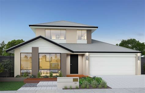 why build two storey perth and south west with express