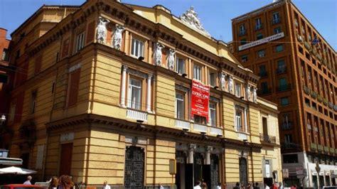 ufficio assunzioni comune di roma bufera sul mercadante concorso e assunzioni contestati