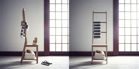 ikea ragrund gdy fotel spełnia funkcję szafy segritta pl