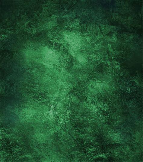 jade wallpaper for walls popular jade photography buy cheap jade photography lots