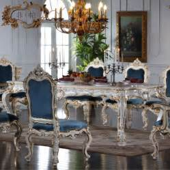 Elegant Dining Room Furniture by Furniture Formal Dining Room Sets For Those Who Love The