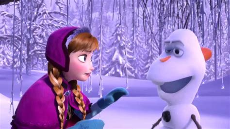 film frozen full movie 2014 frozen movie 2013 watch online