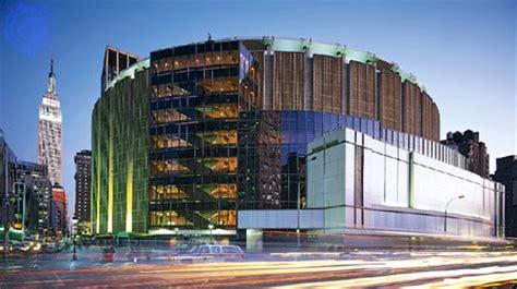 madison square garden   arena, new york city, new york