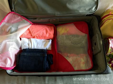 ikea packing cubes how to save time and money with ikea packing cubes my