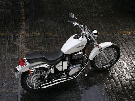 Suzuki Boulevard Helmet 2007 Suzuki Boulevard S40 Motorcycle Helmet