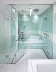Wet Room Bathroom Design by Wet Room Wonder