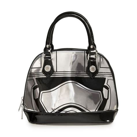 Shiny Friday As The Bag Talks Bags Sales And The Accessories by Captain Phasma Bag