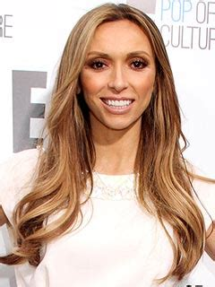 julia rancic bangs julianna rancic haircut 301 moved permanently giuliana