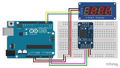 arduino mkr  pinout pcb circuits