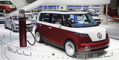Auto Plus Wolfsburg by Combi Volkswagen Neuf